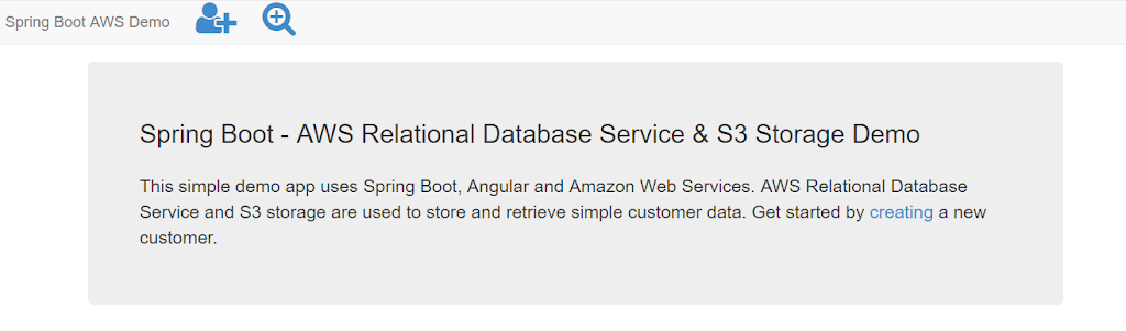 Spring Boot & Amazon Web Services (EC2, RDS & S3) - briansdevblog